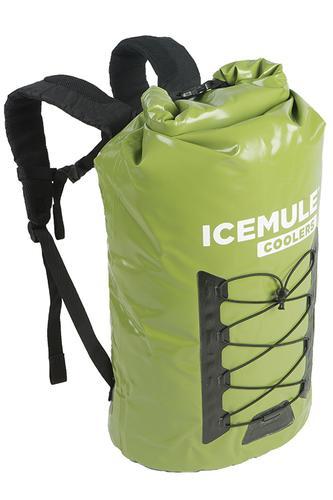 IceMule Pro Cooler XLarge 33L