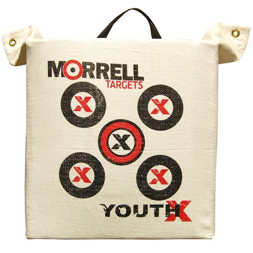 Morrell Youth X Field Point Archery Target