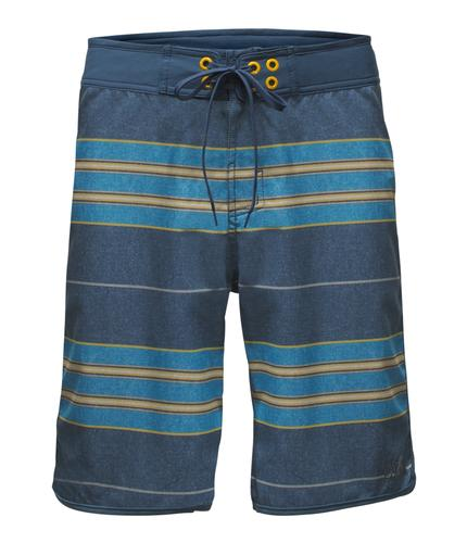 The North Face Men's Whitecap Boardshorts