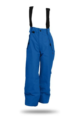 Turbine Outerwear Boy's Rodeo Pant