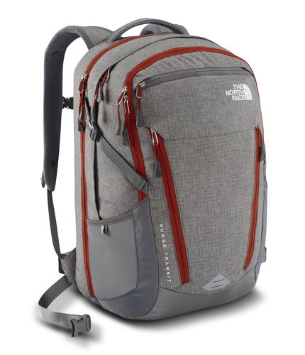 The North Face Surge Transit 38L Daypack