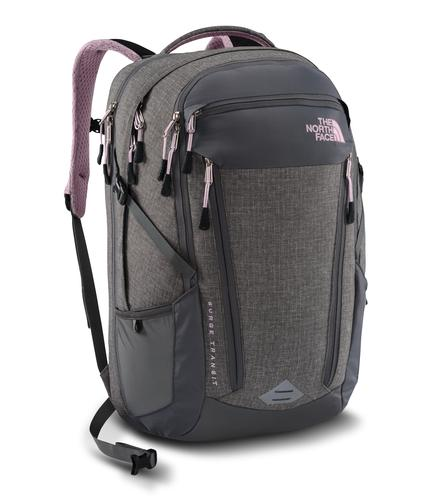 The North Face Women's Surge Transit 35L Daypack