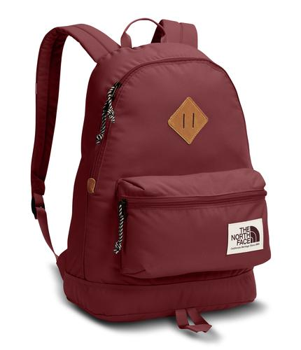The North Face Berkeley 25L Daypack
