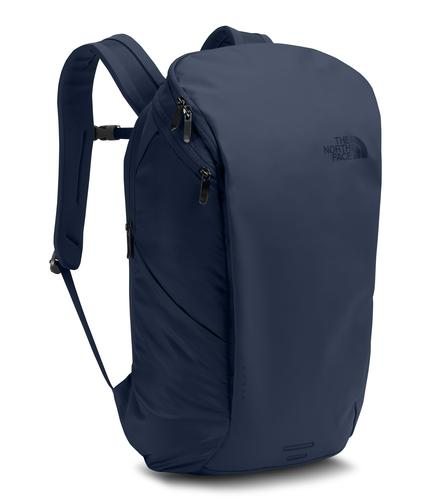 The North Face Kaban 26L Daypack