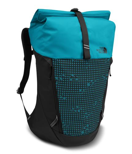 The North Face Gnomad Daypack