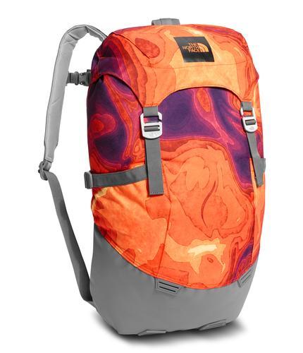 The North Face Roadtripper Daypack