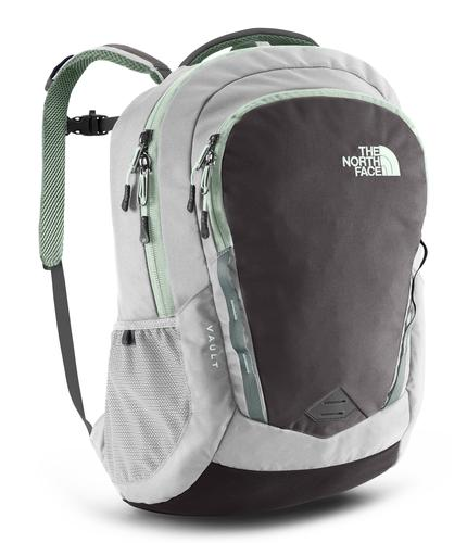 The North Face Women's Vault 28L Daypack