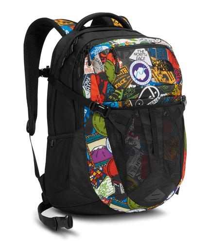 The North Face Recon 31L Daypack