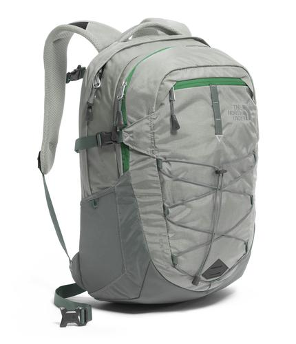 The North Face Borealis 28L Daypack
