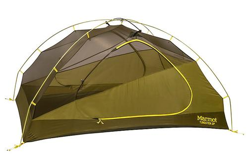 Marmot Tungsten 2 Person Tent