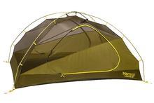 Marmot Tungsten 2 Person Tent GREEN