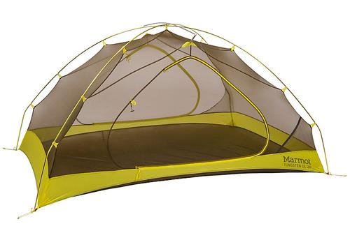Marmot Tungsten UL 2 Person Tent