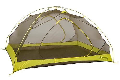Marmot Tungsten UL 3 Person Tent