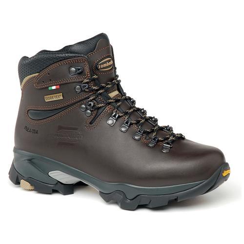 Zamberlan Women's Vioz GTX Hiking Boot