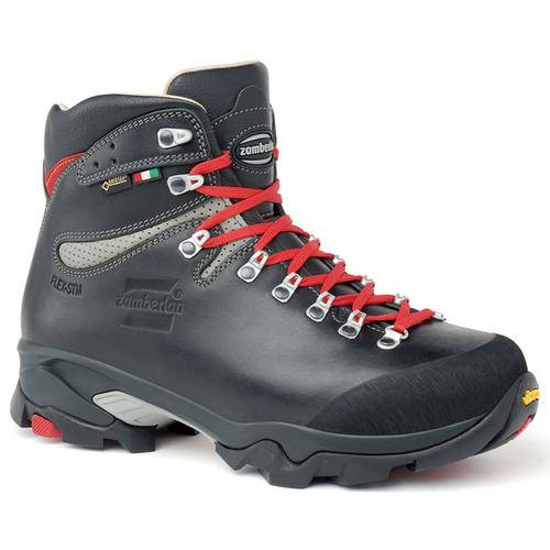Zamberlan Women's Vioz Lux GTX RR Hiking Boot