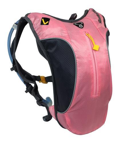 Ledge Sports Tomahawk Hydration Backpack