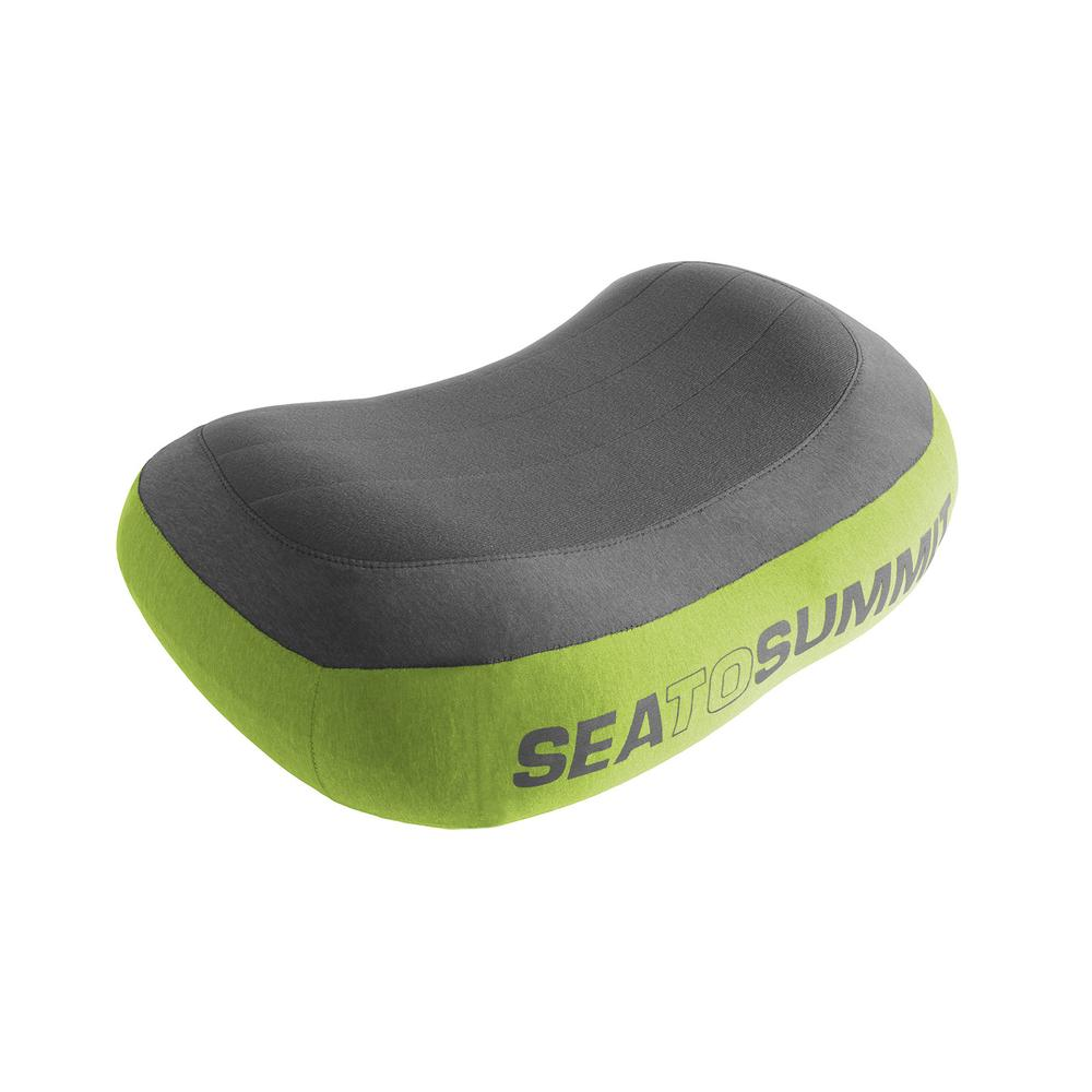 Sea To Summit Premium Pillow - Regular