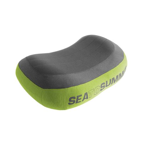 Sea to Summit Premium Pillow - Regular