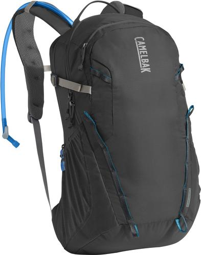 Camelbak Cloud Walker 18L Hydration Pack Charcoal