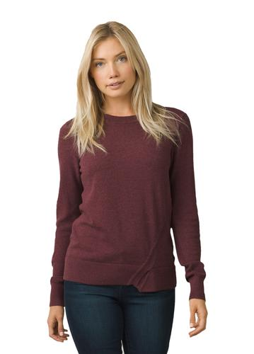 Prana Women's Ansleigh Sweater