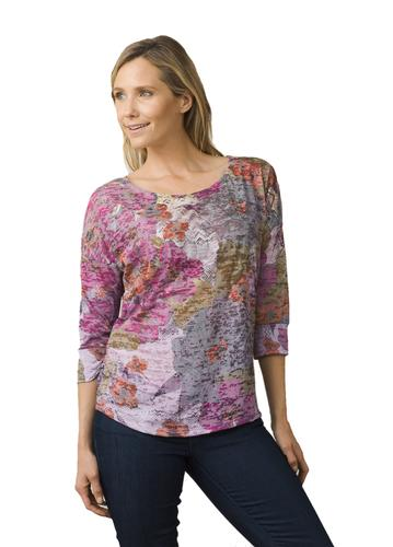 Prana Women's Bouquet Top