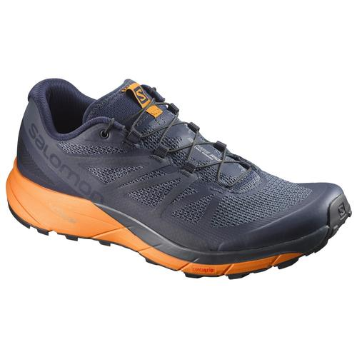 Salomon Men's Sense Ride Running Shoe