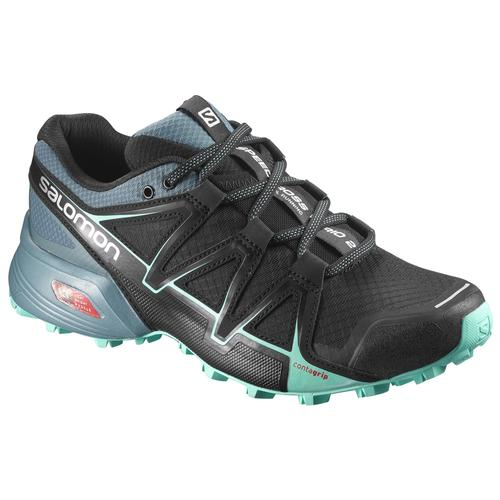 Salomon Women's Speedcross Vario 2