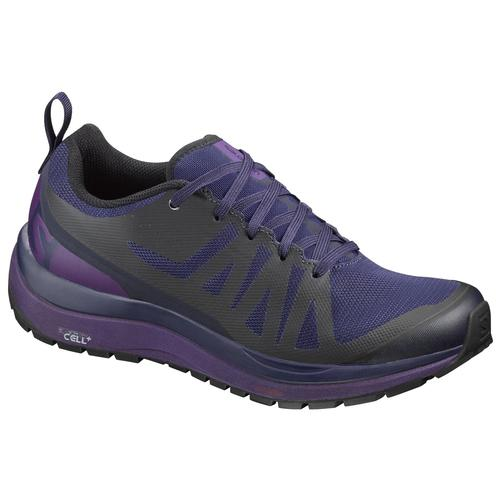 Salomon Women's Odyssey Pro Running Shoe