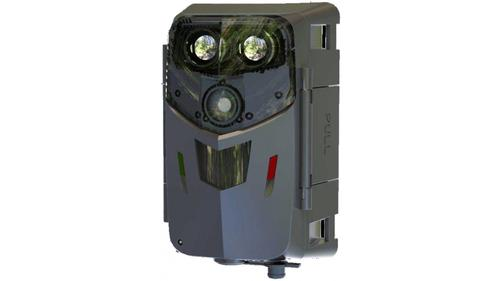 Wildgame Innovations Razor 6MP Micro Digital Trail Camera