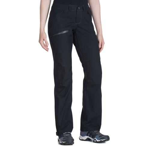 Kuhl Women's Jetstream Rain Pant