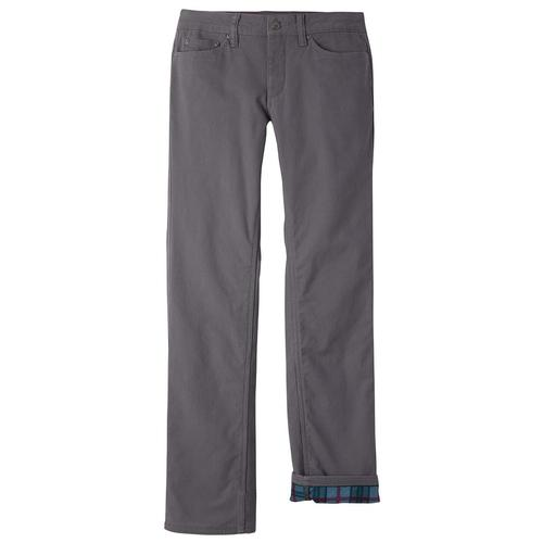 Mountain Khakis Women's Camber 106 Lined Pant