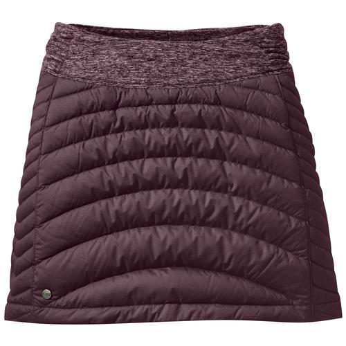 Outdoor Research Women's Plaza Down Skirt