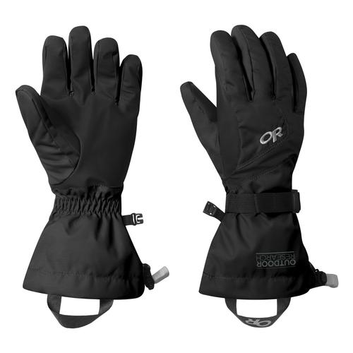Outdoor Research Women's Adrenaline Gloves