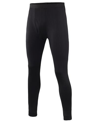 Terramar Men's Thermasilk Jersey Bottom