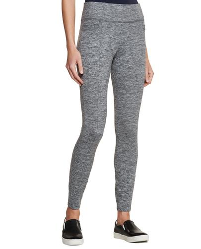 Toad & Co Women's Timehop Tight