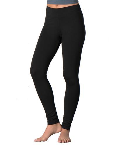 Toad & Co Women's Lean Legging