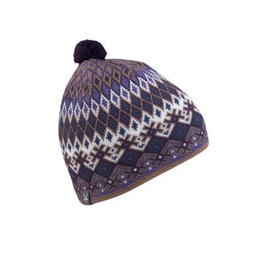 Ibex Women's Silvretta Hat