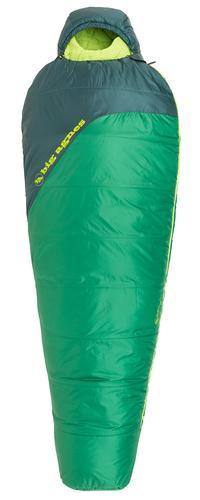 Big Agnes Buell 30 Regular Sleeping Bag