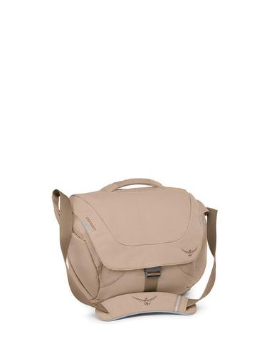 Osprey Packs Women's Flapjill Courier