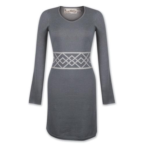 Aventura Women's Bronte Dress