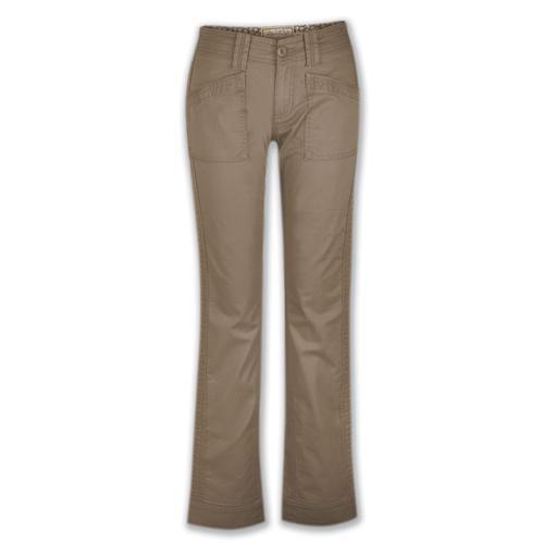 Aventura Women's Arden Pant Petite