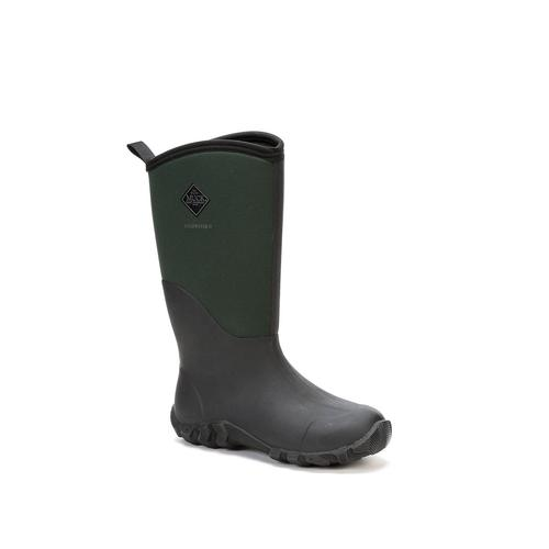 Muck Edgewater 2 Boot