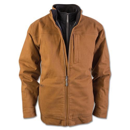Arborwear Men's Cedar Flex 3-in-1 Jacket