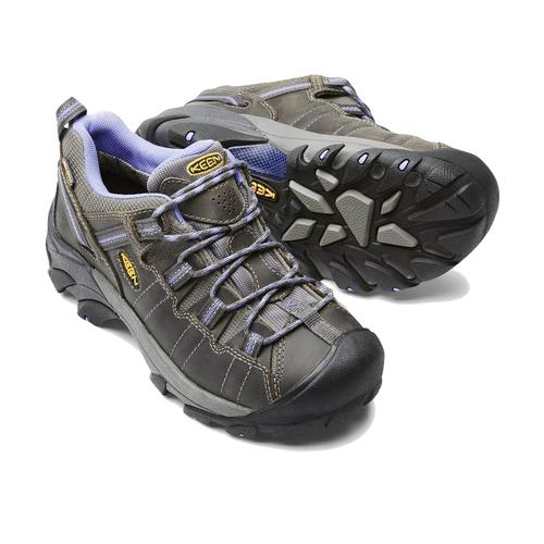 Keen Women's Targhee 2 Waterproof Hiking Shoe