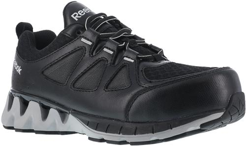 Reebok Work Women's ZigKick Composite Toe Work Shoe