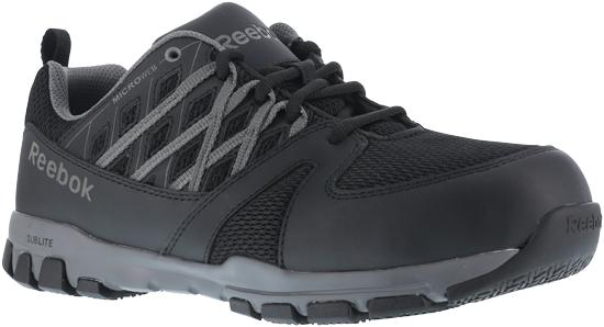 Reebok Work Women's Sublite Work Oxford