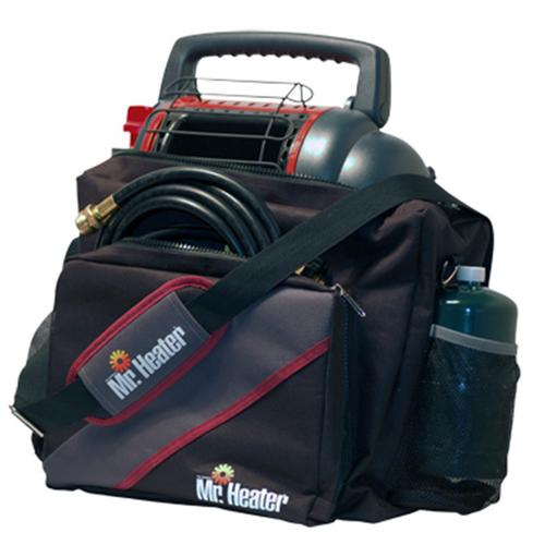 Mr Heater Portable Buddy Carry Bag
