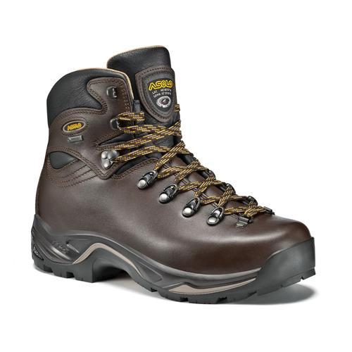 Asolo Men's TPS 520 GV Hiking Boot