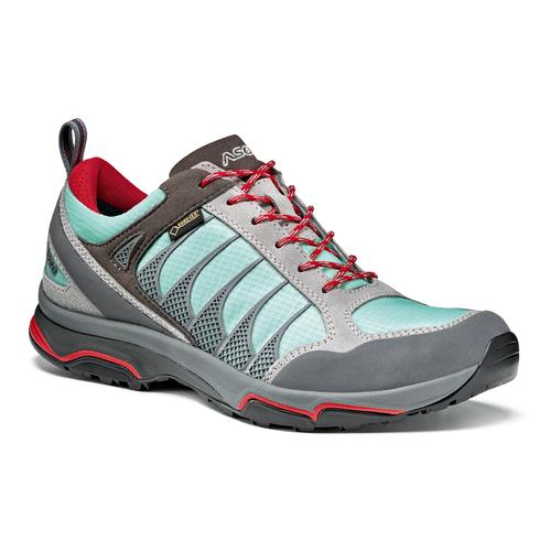 Asolo Women's Blade GV Hiking Shoe