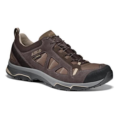 Asolo Men's Megaton GV Hiking Shoe